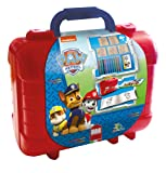 Paw Patrol Art Travel Set