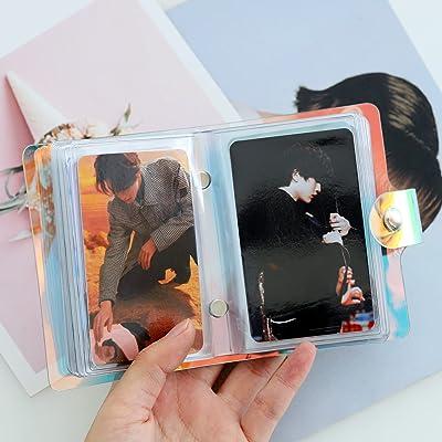 Electronics Instant Cameras SAVITA Mini Photo Album Compatible ...