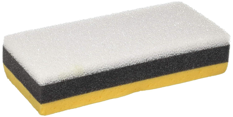 Sponge Sanding Drywall EA HYDE TOOLS