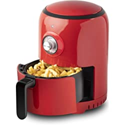 Air-Fryer-With-Ceramic-Basket-product8