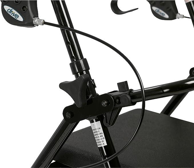 Amazon.com: Rodillo de conducción con ruedas de 5.9 in ...