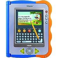 VTech Storio - Tablet educativa para niños, Incluye