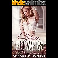 Stolen Flowers: A Forbidden Romance