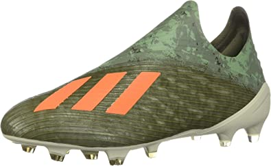 Fg Cleats Soccer Casual Sneakers Cleats