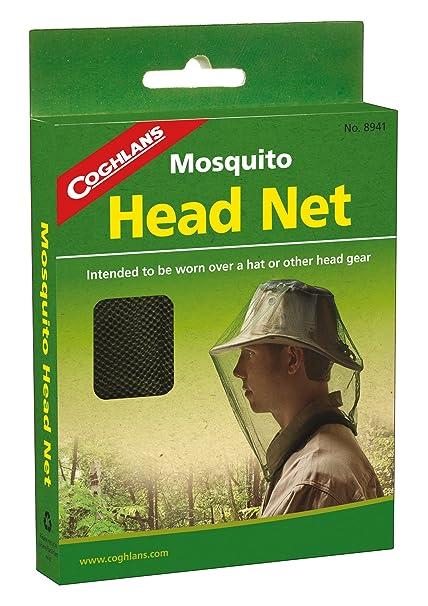 Shade Home & Garden Mosquito Head Net Outdoor Fishing Sun Hat Pest Control Night Fishing Cap Without Return