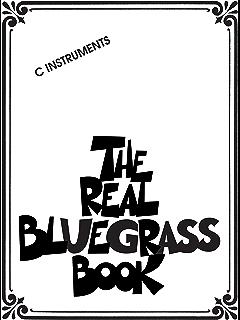 bluegrass fakebook  : Bluegrass Fakebook 150 All Time Favorites Includes 50 ...