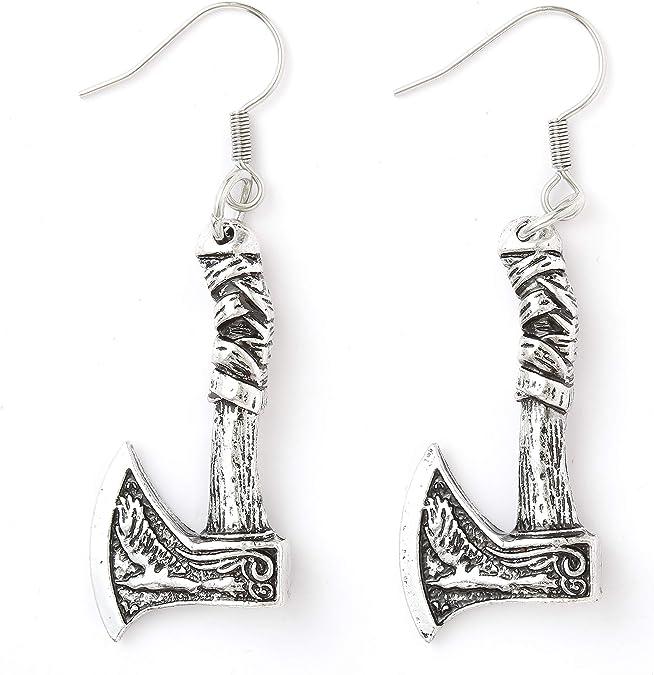 Oval Earrings Vikings Football Teardrop {2} Minnesota Earrings Vikings Earrings Minnesota Vikings Faux Leather Earrings