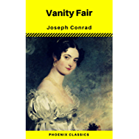Vanity Fair (Phoenix Classics) (English Edition)