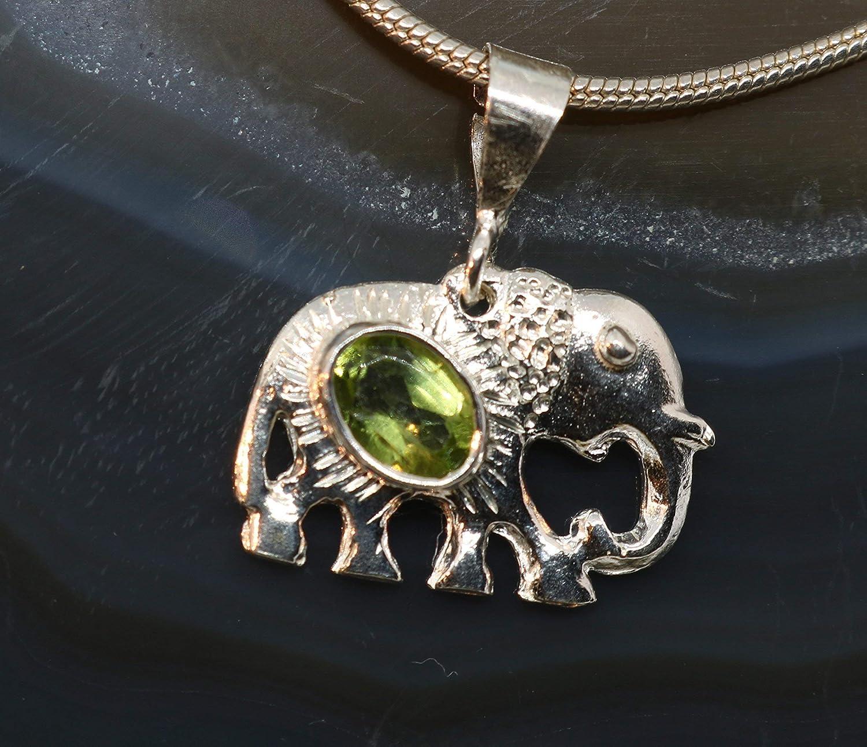 92.5 Sterling Silver  Gem Stone  Pendant Stone Pendant Gift for herhim Handmade Charm gift Designer Locket
