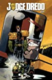 Judge Dredd Volume 3 (Judge Dredd City Limits)