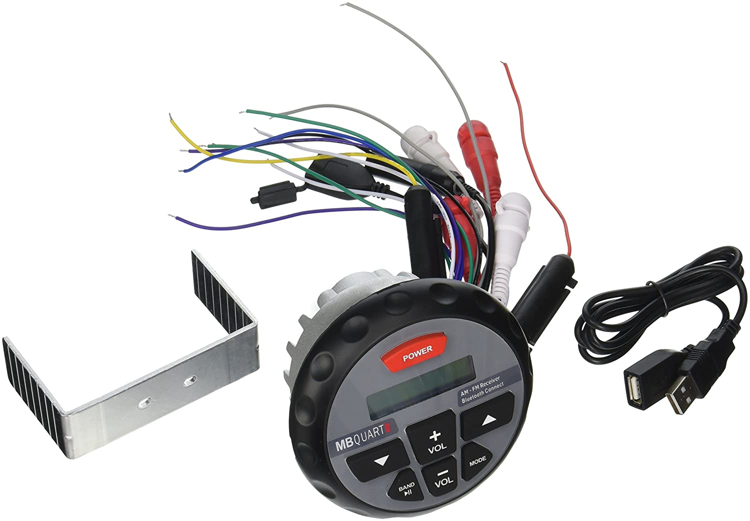 Mb Quart Crossover Wiring Diagram also Jbl Crossover Wiring Diagram Wiring Diagrams also Car Audio Wiring Diagrams further Radiator Wiring Harness also Crossover Wiring Diagram Car Audio. on mb quart crossover wiring diagram