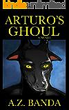 Arturo's Ghoul