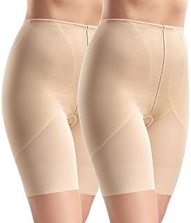 Susa - Body sans Armature - Femme - 6488  Amazon.fr  Vêtements et ... 8355137abeb