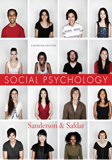 Social psychology uel kindle edition by michael hogg graham social psychology canadian edition fandeluxe Choice Image