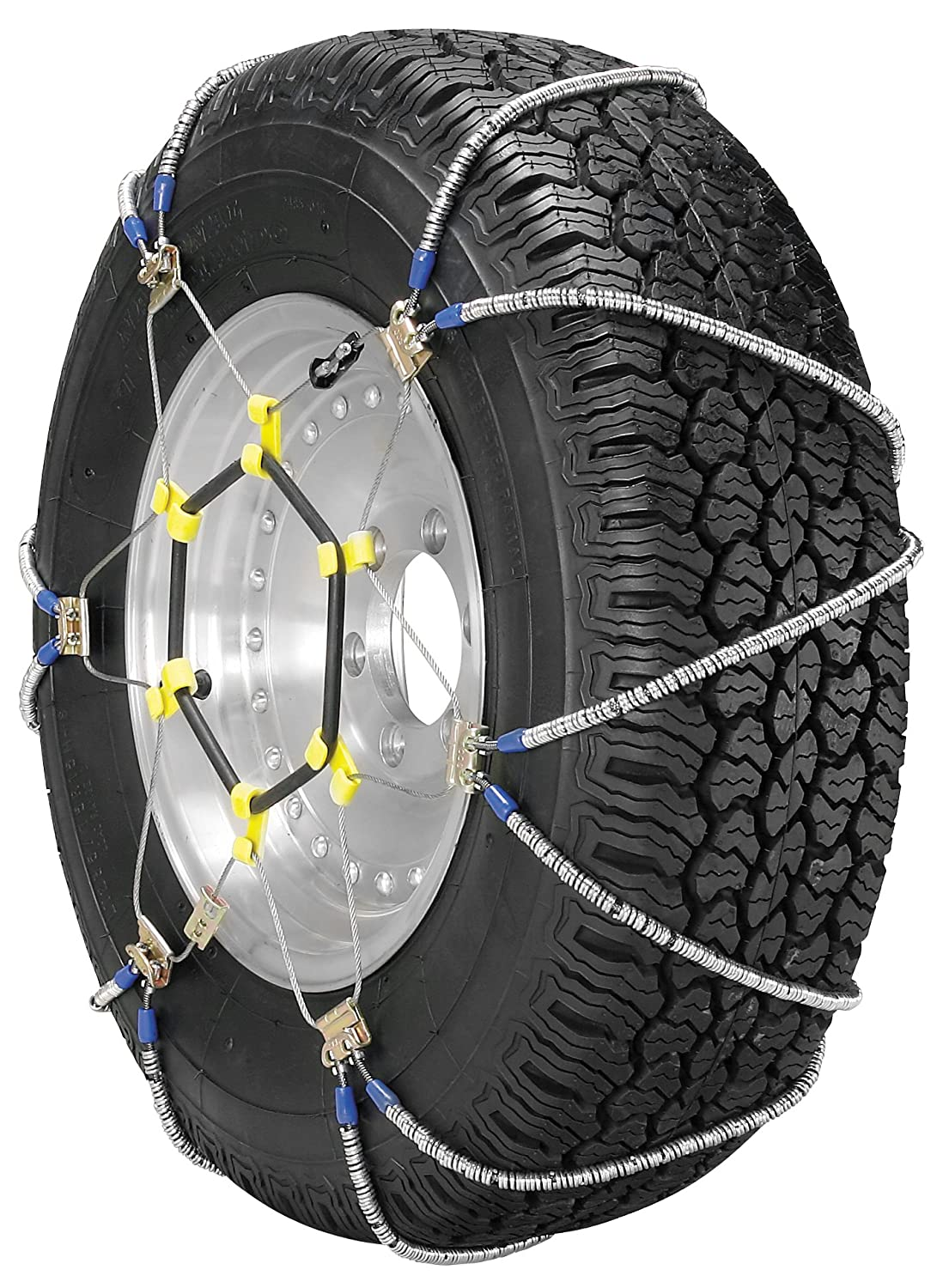 roto undercarriage now in low classic both is article trucking for compact news america clearance your safety because rotogrip by rudchains and automatic chains important based offers vehicles