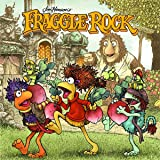 Fraggle Rock Tails and Tales, Volume 2