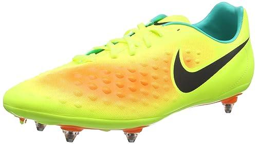 Nike 844412-708, Scarpe da Calcio Magista Onda II Uomo
