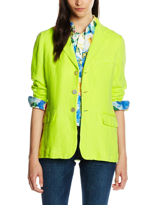 Polo Ralph Lauren Claremont Jacket, Chaqueta para Mujer ...