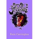 Robin (Birds of a Feather Book 1)