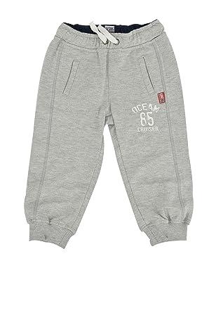 Kanz Jogginghose Pantalones Deportivos para Beb/és