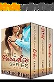 The Paradise Series Box Set