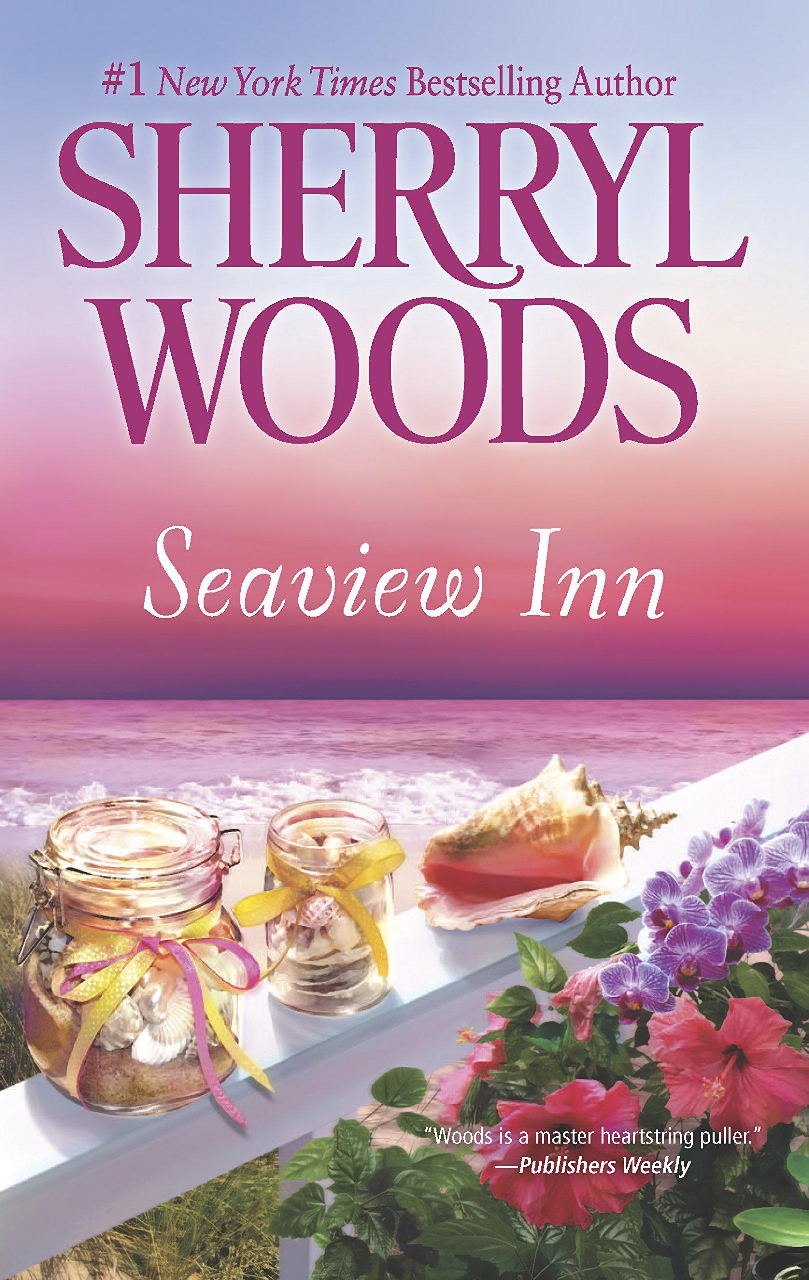 Download Seaview Inn (A Seaview Key Novel) pdf epub