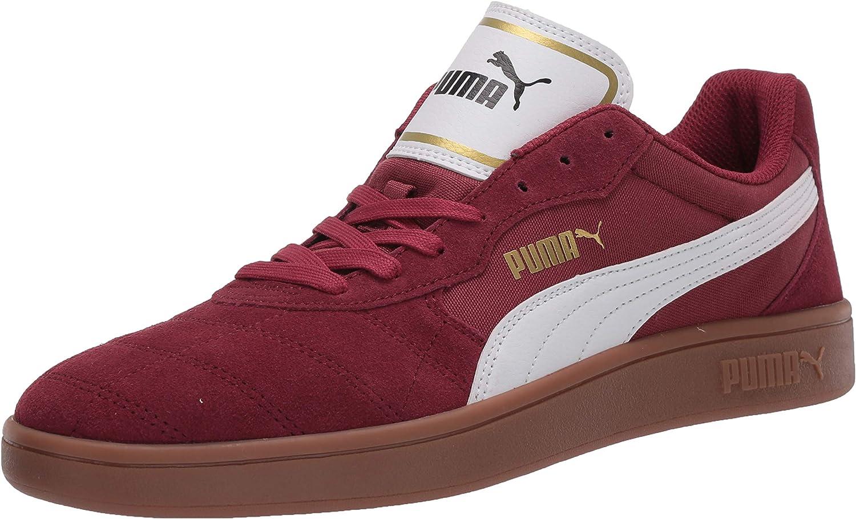 PUMA Men's Astro Kick Limited Colorado Springs Mall price sale