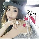N(初回限定盤)(DVD付)