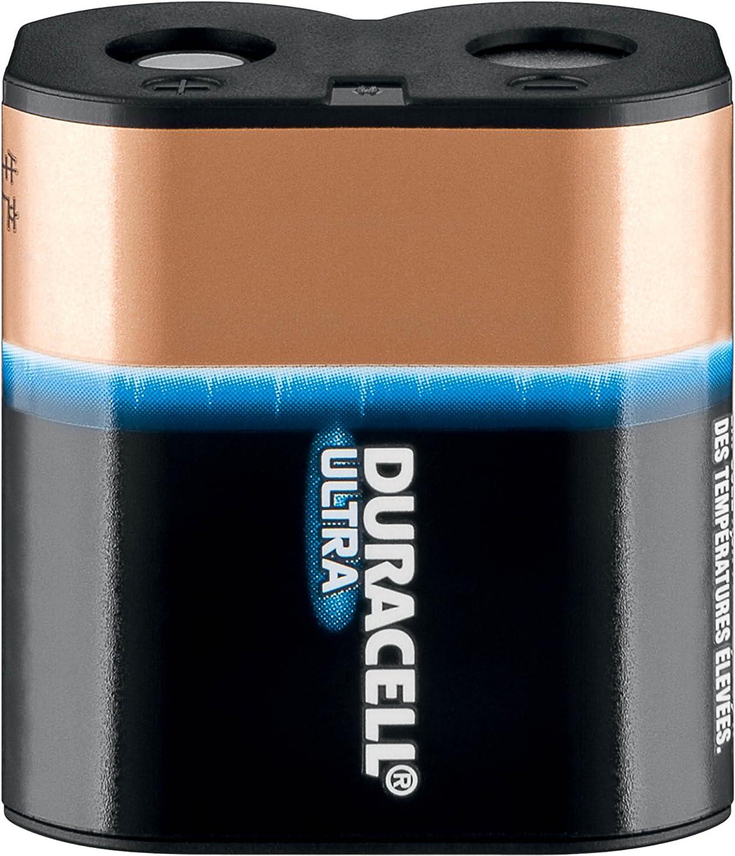 Duracell Dl 223 Lithium Battery Elektronik