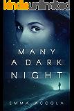 Many a Dark Night