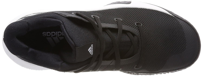 Adidas Adidas Adidas Herren Rise Up 2 Fitnessschuhe 150418