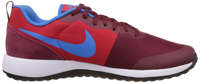 Amazon.com   NIKE Men's Elite Shinsen Fashion Sneakers (8.5)   Fashion  Sneakers
