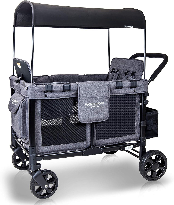 Stroller Wagon Uk - Stroller