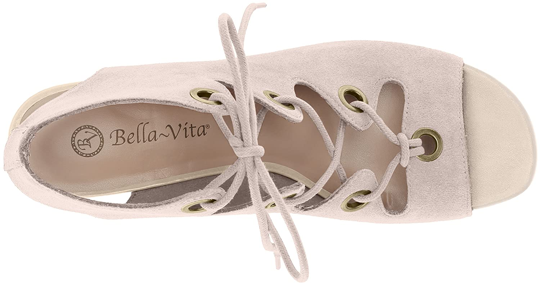 Bella Bella Bella VitaINGRID - Ingrid Damen  9193d6