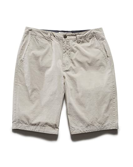Flag & Anthem Men's Mc Cord Shorts – Cotton Stretch by Flag %26+Anthem