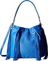 French Connection Women's Bailey Hobo