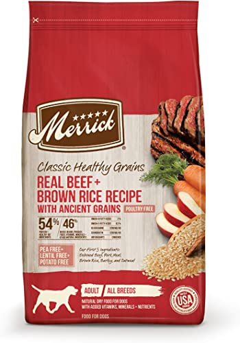 Merrick-Classic-Healthy-Grains-Dry-Dog-Food-with-Real-Meat