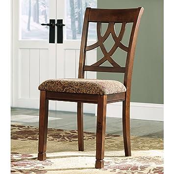 Amazon.com: Acolchado lateral para silla de comedor, Juego ...