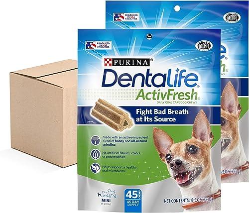 Purina-DentaLife-Oral-Care-Mini-Adult-Dog-Treats