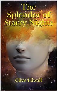 The Splendor of Starry Nights