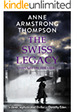 The Swiss Legacy