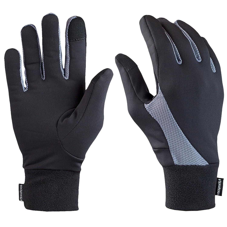The Best Running Gloves 2