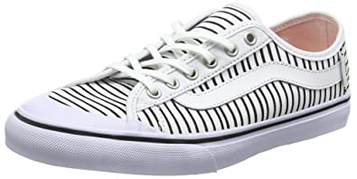 2ff9e2c1314f76 Vans Black Ball Sf