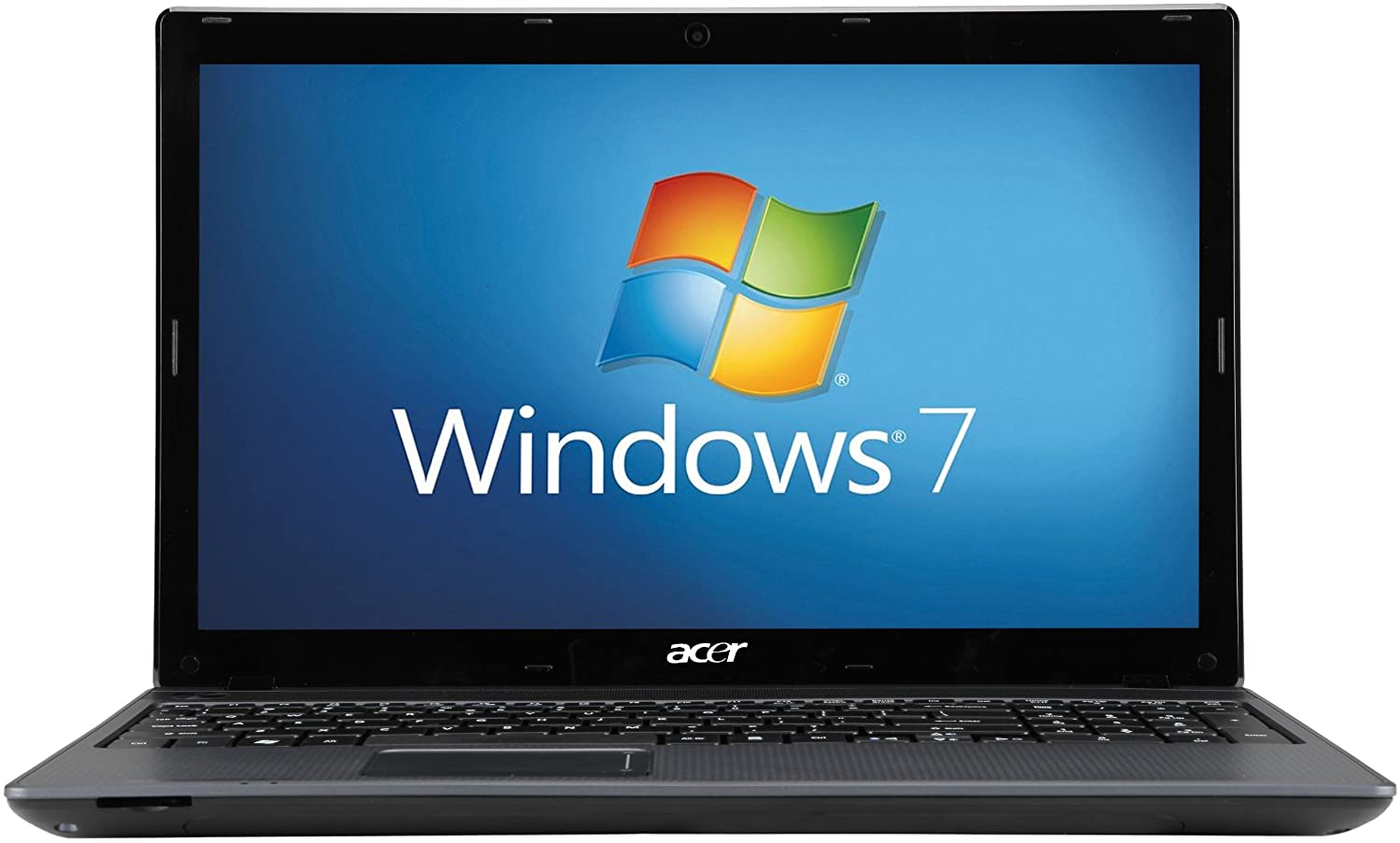 Acer Aspire 5333 Intel WLAN Driver for Windows 10
