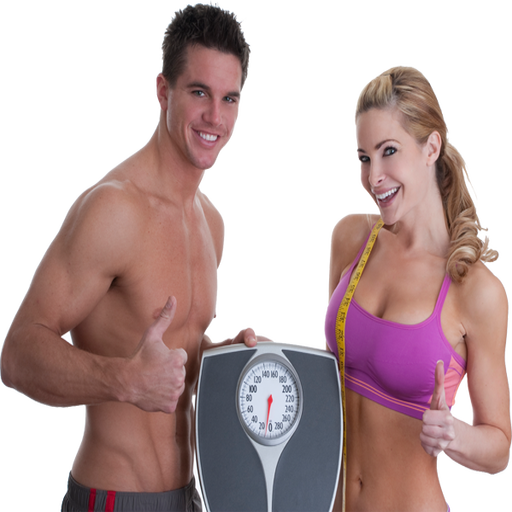 weight loss diet (Best App For Weight Loss And Muscle Gain)