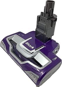Shark Motorized Powered Floor Nozzle Head Attachment for NV472 Fits NV470 NV480 NV481 NV482 NV484 Rocket Pro Performance Plus Upright Vacuum