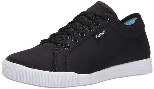 Reebok Women s Skyscape Runaround 2.0 Walking Shoe f7024f26e