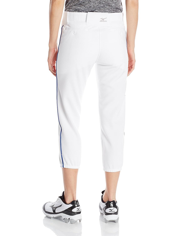 Mizuno Damen Gürtel Select Paspel Paspel Paspel Hose B008KZMBZE Hosen Nutzen Sie Materialien voll aus 8ad881