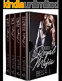 Royal Mafia Box Set: Books 1-4