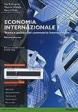 Economia internazionale. Ediz. mylab. Con aggiornamento online. Con e-book: 1